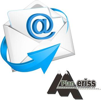 La imagen tiene un atributo ALT vacío; su nombre de archivo es mailmeriss-1.jpg