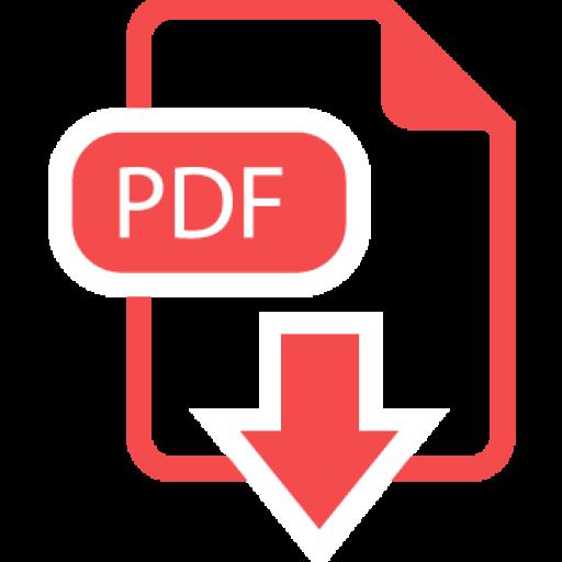 La imagen tiene un atributo ALT vacío; su nombre de archivo es icono-PDF.png